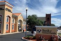 bank of central florida lakeland fl